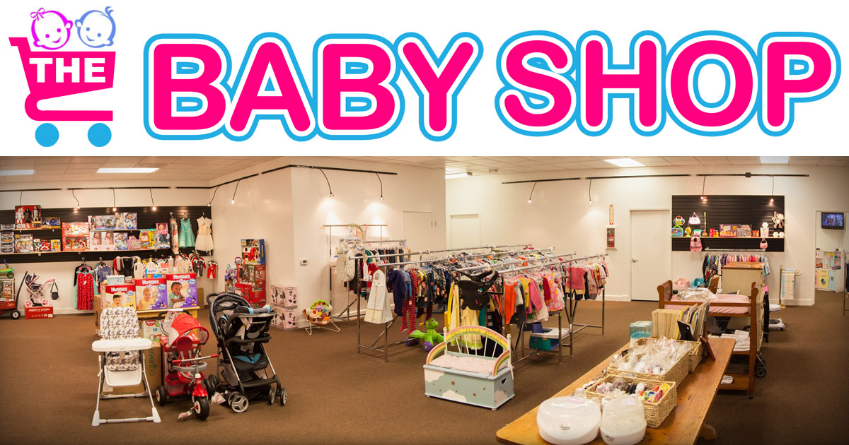 Baby products online store - worldwide shipping tubidyindir.ga: Baby online store with cheap international shipping! With over 20, items tubidyindir.ga counts to the largest Baby online stores for children's and baby products in Germany.